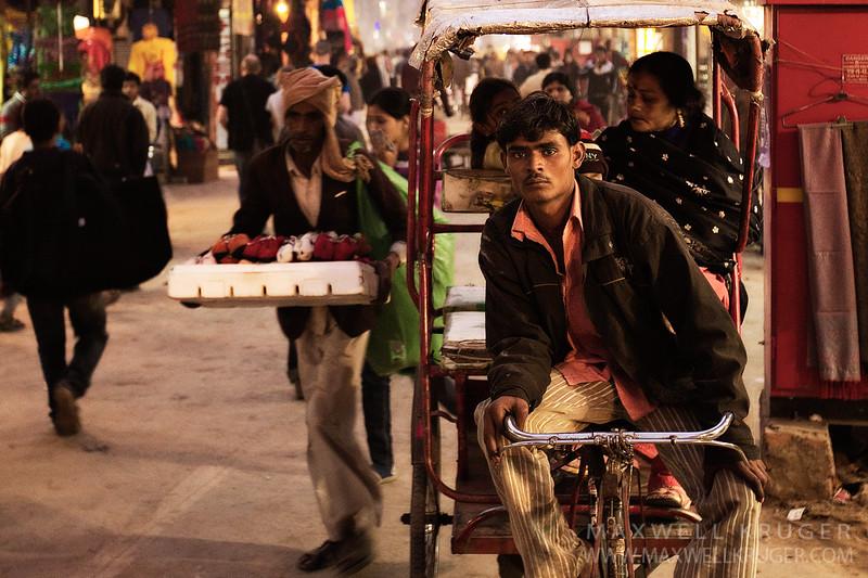 New Delhi<br>India<br>2010