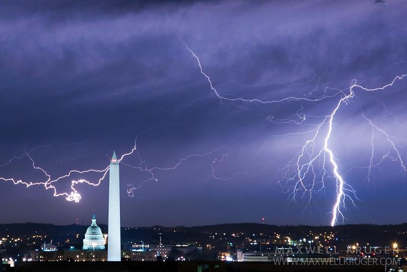 Washington, DC <br>2011