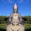 Buddha Point - Waikoloa, Big Island, Hawaii
