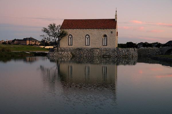 McKinney, Tx - Adriatica