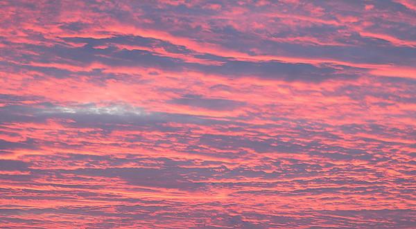 npotd110909 cafe112009 Sunsets and Sunrises