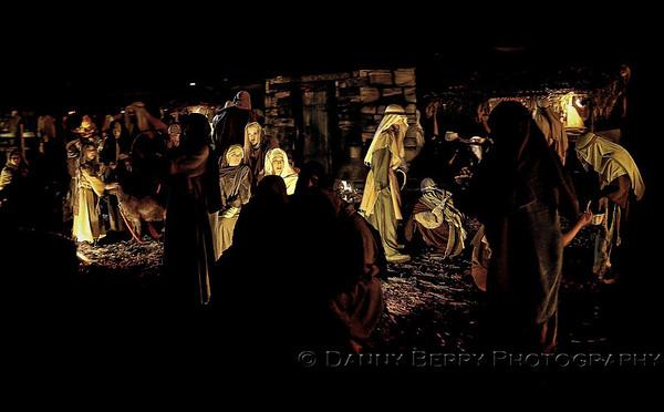christmasjourn13_0094