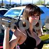 Junkyard Shoot 01-26-19