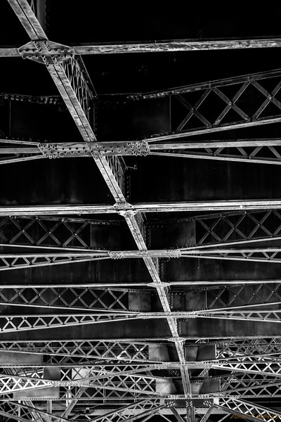 Bridge Shapes