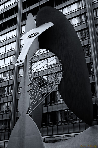 Chicago Art