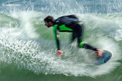 KITE / SURF
