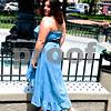 Model Portfolio Kate