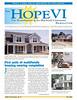 HOPE VI Newsletter