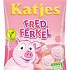 51599 Fred Ferkel kummikommid 200g
