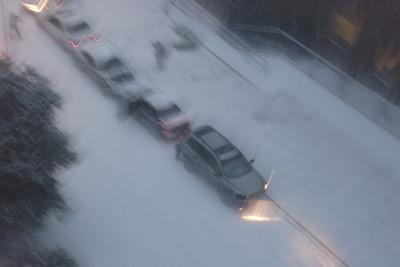 snow wreck 7