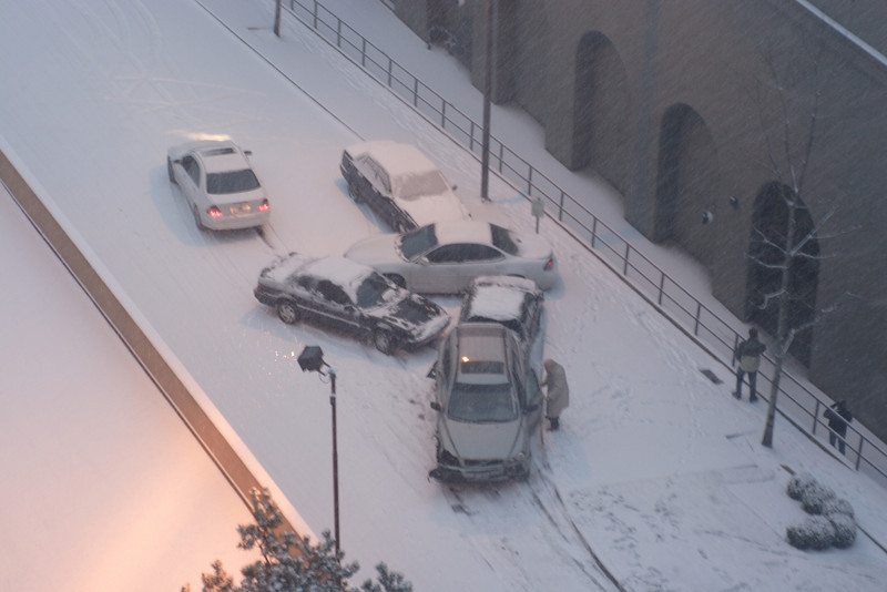snow wreck 9