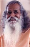 Swami Satchadannada