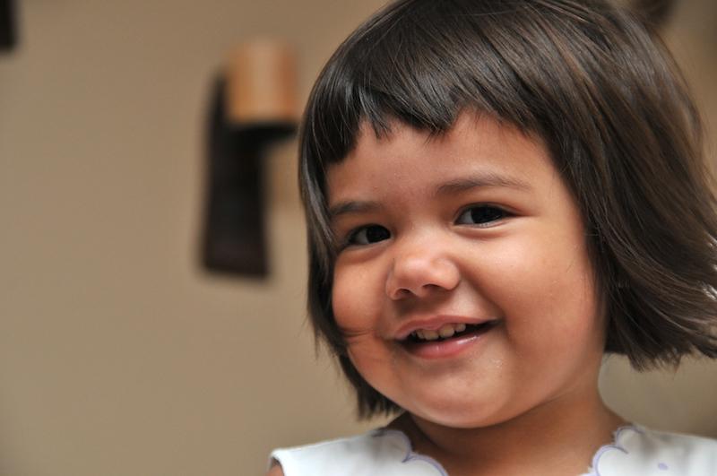 JOYO kidsfam  012.jpg