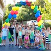 DSC_98_kids_tri_group_text