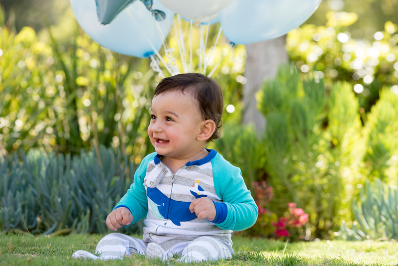 Baby Mark (33).jpg