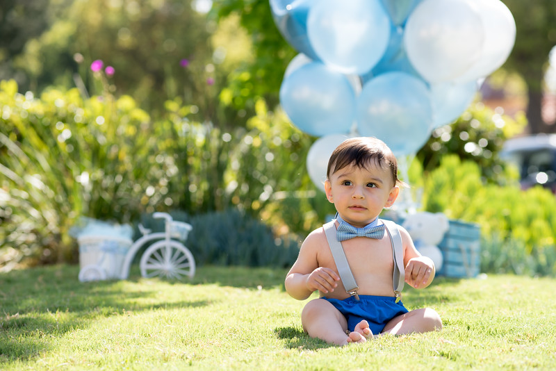 Baby Mark (45).jpg