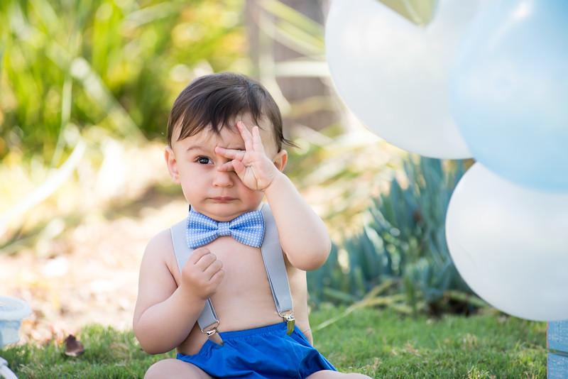 Baby Mark (39).jpg