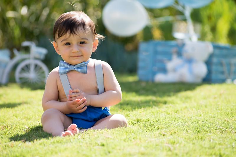 Baby Mark (51).jpg
