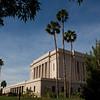 Mesa_Temple-0183