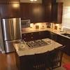 Hunt kitchen 3