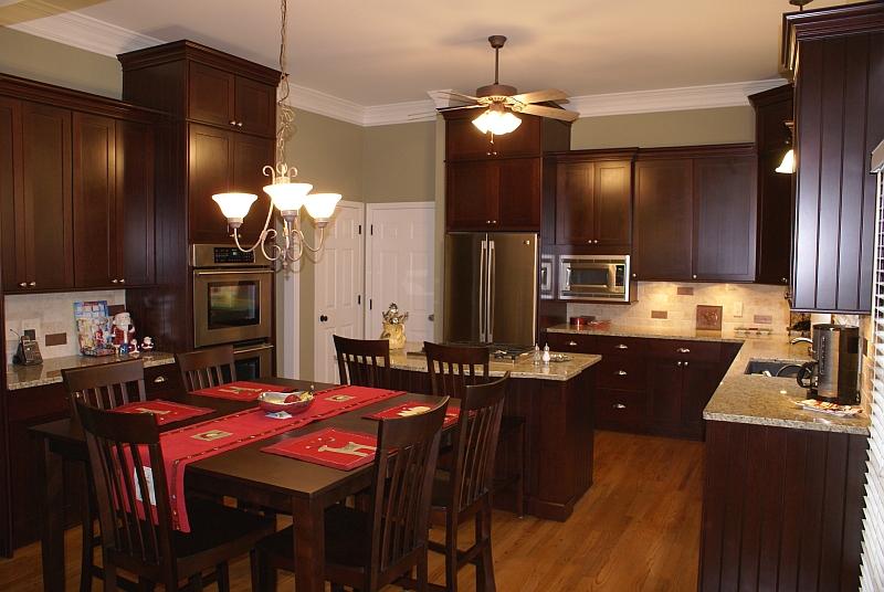 Hunt Kitchen 2
