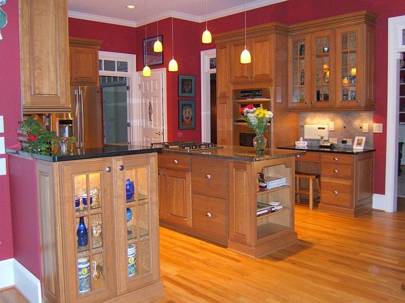 Schwoerer kitchen 2