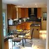 Barry Kitchen