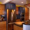 Backer kitchen 3