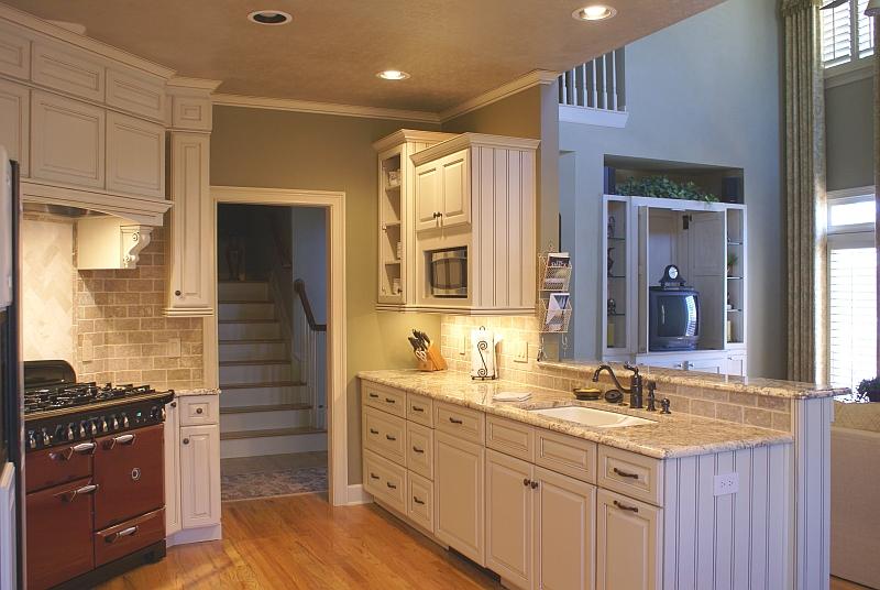 Aberson Kitchen 2