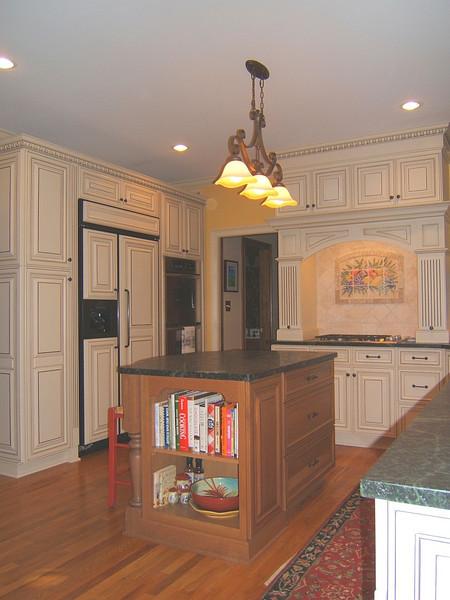 Hinerfeld Kitchen 2