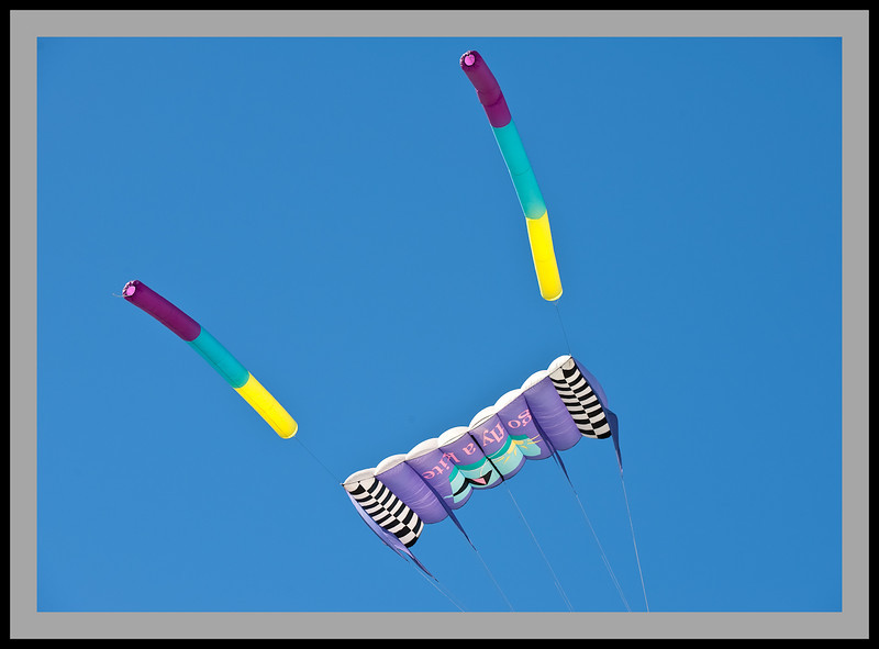 Kite Festival -4855-Edit