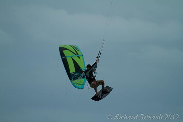 KiteForce-0173