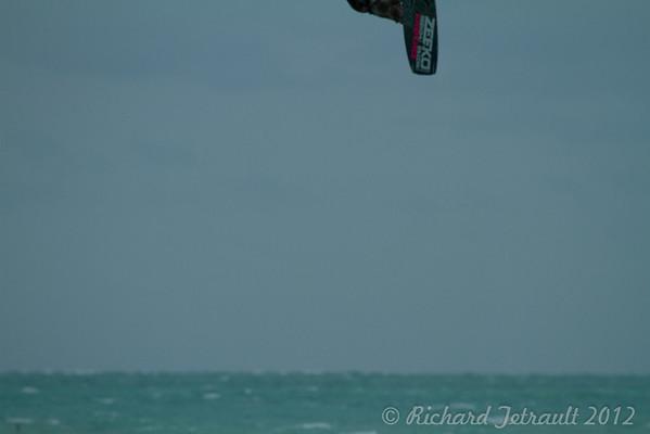 KiteForce-0168