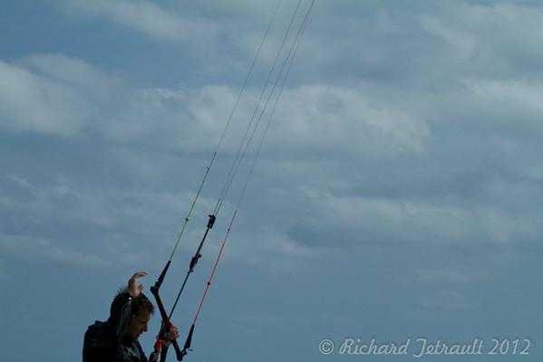 KiteForce-0338