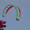 Kiting-0987-49
