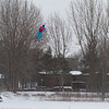 Kiting-0965-43