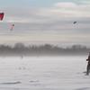 Kiting-1235-93