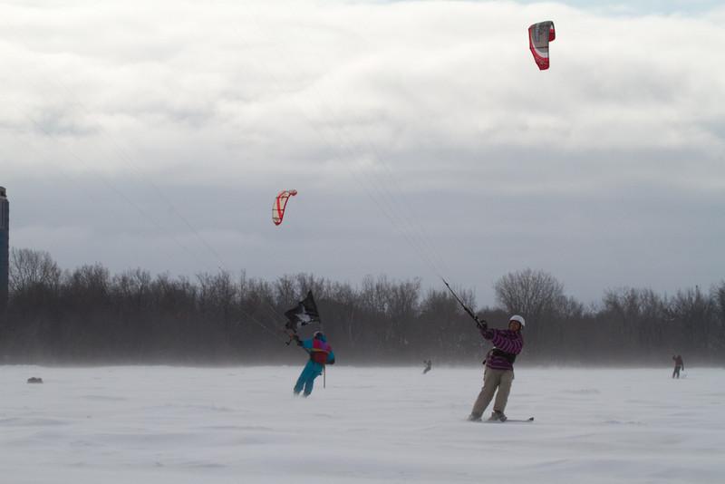 Kiting-0917-21
