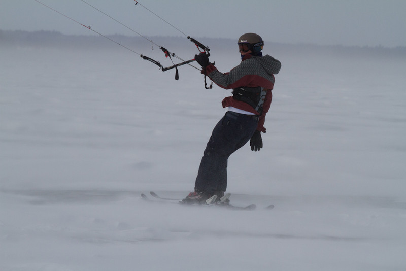 Kiting-0956-36