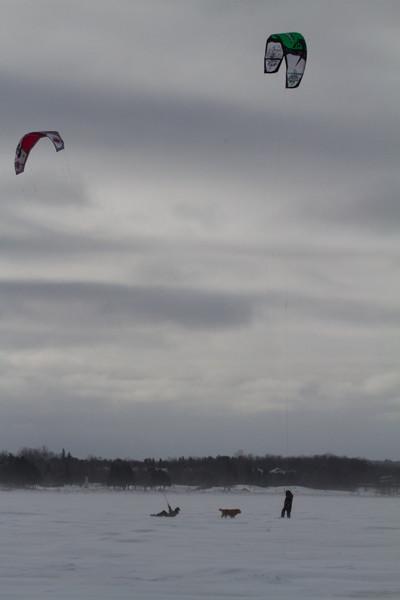 Kiting-0993-50