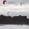 Kiting-0819-1