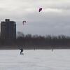 Kiting-0850-7