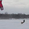 Kiting-1005-54
