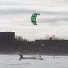 Kiting-1096-82