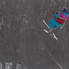 Kiting-0939-29