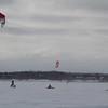 Kiting-1001-53