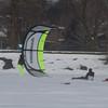 Kiting-0929-23