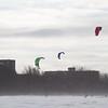 Kiting-1151-86
