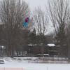 Kiting-0966-44