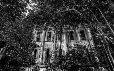 OLD BANK SHALL COURT HOUSE,NEEMTALA GHAT SREET